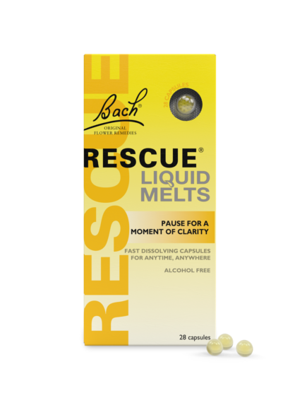 RESCUE® Liquid Melts